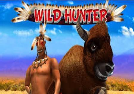 Wild Hunter–ulovite bogat plijen pod vedrim nebom!