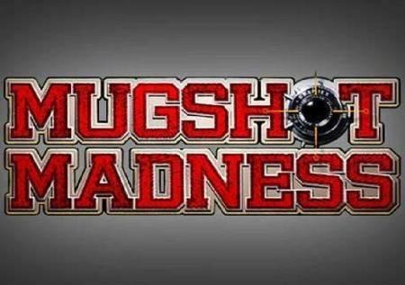 Mugshot Madness – za sve ljubitelje akcije i podzemlja!