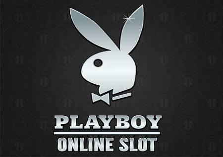 Playboy i Hefnerove djevojke koje nude uzbudljive bonuse u novom slotu!