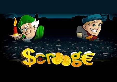 Scrooge – osjetite duh božića i osvojite vrijedne nagrade!