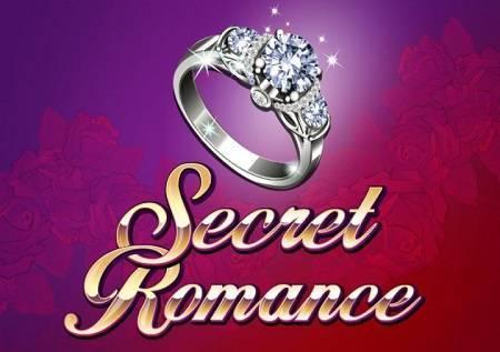 Secret Romance – sakupite tajne koverte i zaradite u kazino igri!