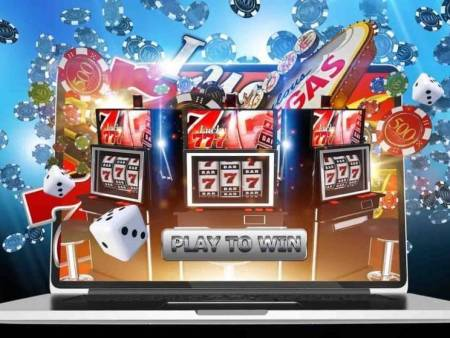Online casino – odabir kazina, ključne stavke!