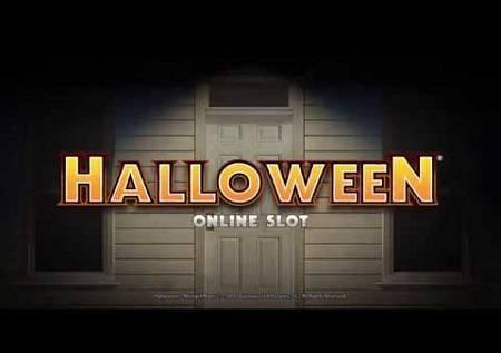 Halloween – zakoračite u osvajenje sjajnih bonusa!