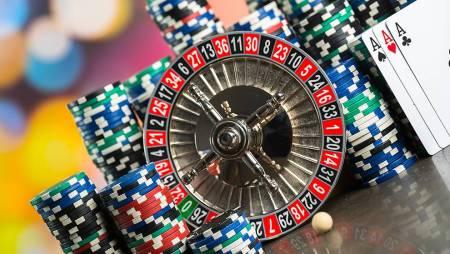 Filmovi koje ljubitelji kockanja moraju da pogledaju!