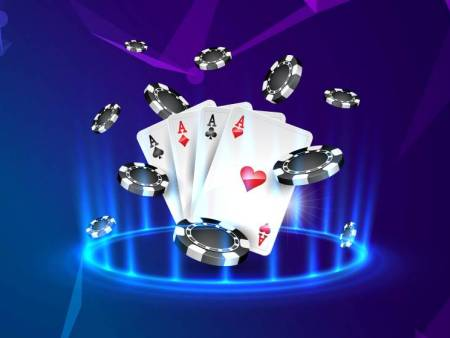 5 savjeta za poboljšanje poker psihologije!