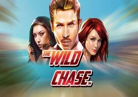 The Wild Chase – slot koji obiluje luksuznim simbolima