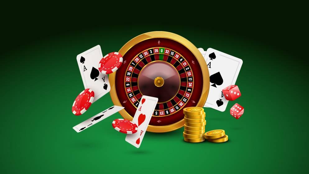 Kakve vrste opklada postoje u ruletu?