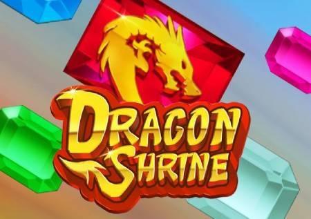 Dragon Shrine – probudite zmaja za najbolje bonuse!