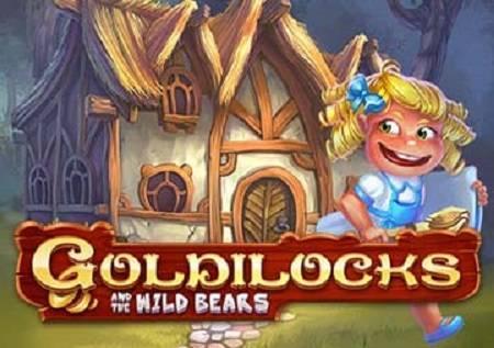 Goldilocks – kazino igra koja će vas vratiti u djetinjstvo!