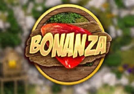 Bonanza – nova slot igra koja nudi negraničen broj odličnih množilaca!