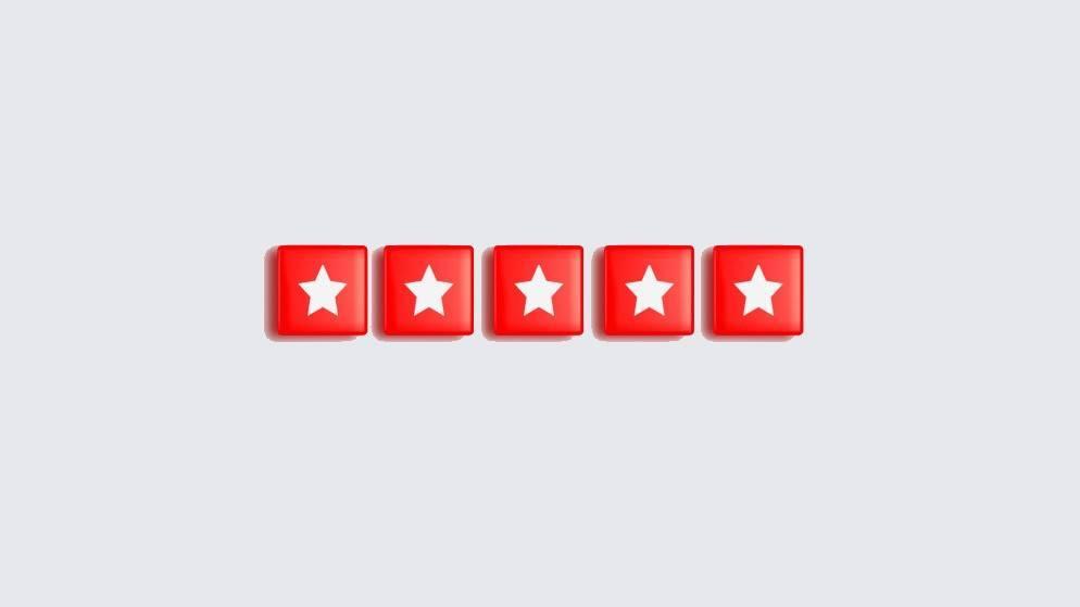 Kazino igre sa najvećom vrijednošću RTP-a – Top 5