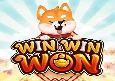 Win Win Won – zabavi se uz novu kazino igru!
