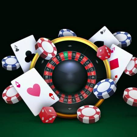 Top 4 najbolje tv emisije sa kockanjem!