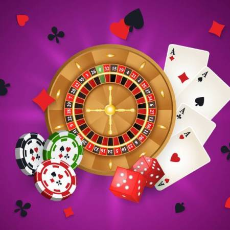 Top 5 najboljih igračica pokera!