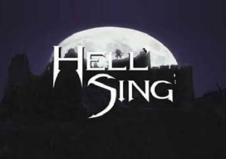 Hell Sing – nudi vam brojne bonus igre sa vrhunskim bonusima!