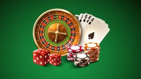 Najpopularniji sistemi klađenja u ruletu!