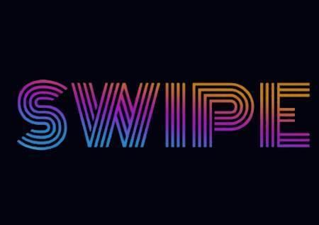 Swipe – složite sebi kombinaciju brojeva!
