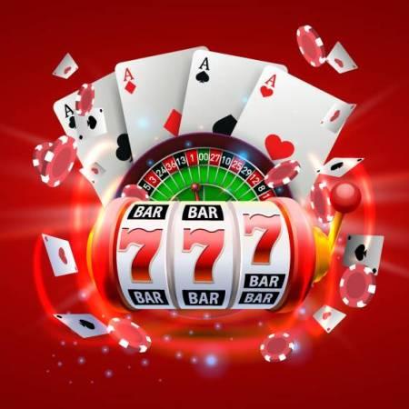 Kako je najbolje baratati novcem prilikom kockanja!