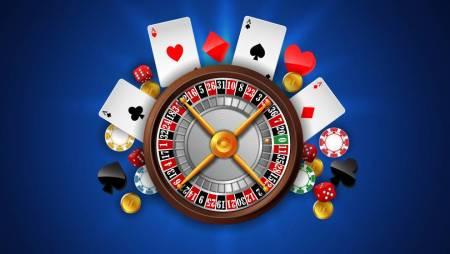 Zašto ljudi toliko vole kockanje!