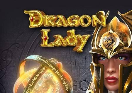 Dragon Lady – epsko – fantastični  slot!