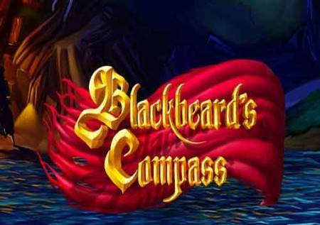 Blackbeards Compass – video slot sa dvije sjajne bonus igre!