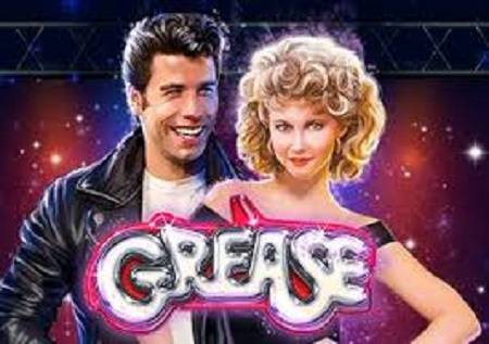Grease – novi romantičan mjuzikl!