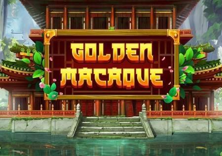 Golden Macaque vam donosi džekpot!
