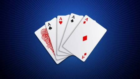 Sve što treba da znate o Teksas Hold'emu!