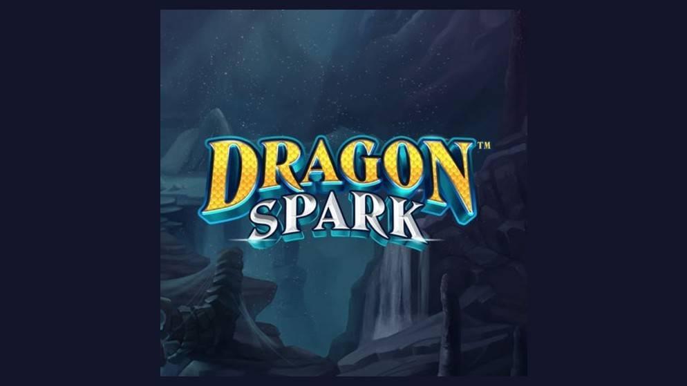 Dragon Spark – slot koji donosi vatrene bonuse!