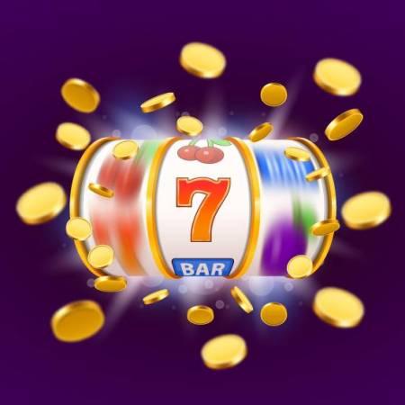 5 slotova inspirisanih ljubavnom tematikom – kazino zabava!