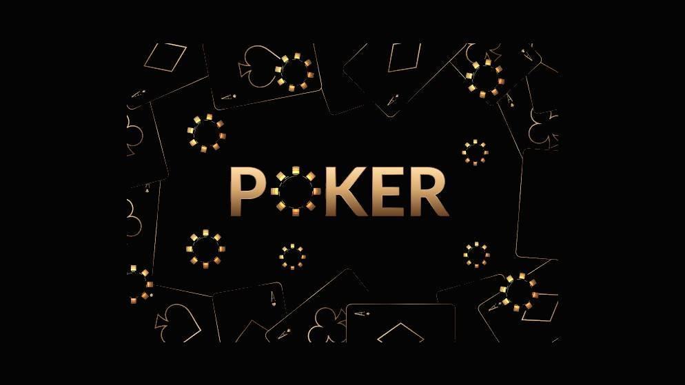 Pregled video poker igara!