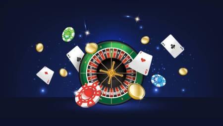 3 pravila mode u kazinu!