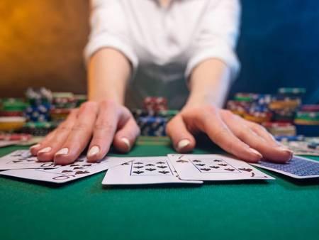 Šta sve možete raditi prilikom prve posjete kazina!