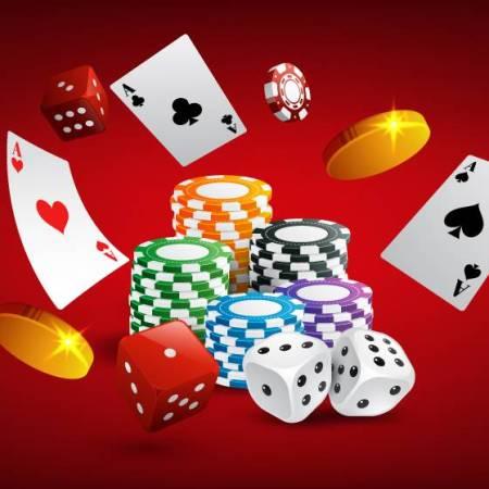 4 savjeta za nove kazino igrače!