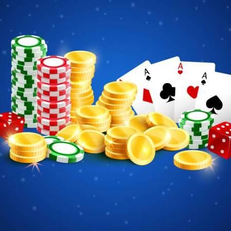 Inovacije u kazinu koje ne možete propuštiti!