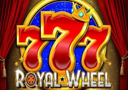 Twinkling Hot 5 – kazino igra koja donosi tri džekpota!