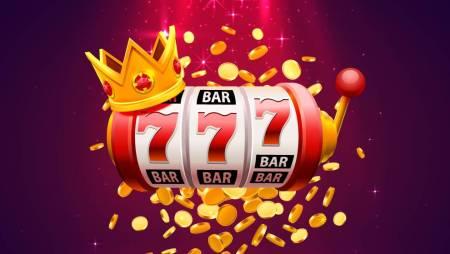5 najboljih kazina sa klasom!