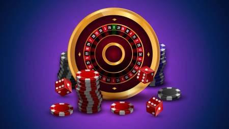 Zašto je poker jedna od najpopularnijih kockarskih igara ikada?