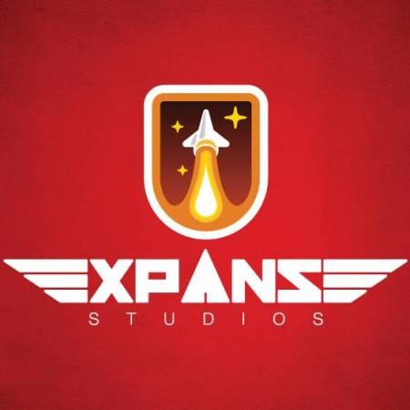 Expanse Studios – predstavljamo 5 slotova!