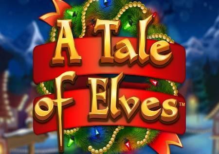 A Tale of Elves – dobro raspoloženje stiže sa vilenjacima!