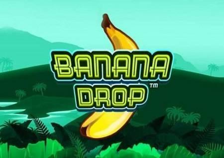 Banana Drop – slot sa savršenim bonusima!