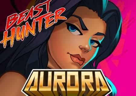 Aurora Beast Hunter – magični bonusi u slotu!
