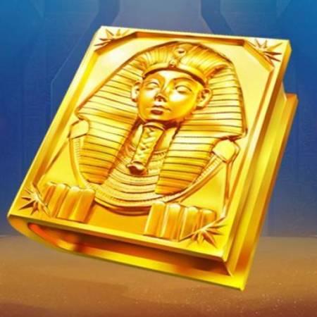 Slotovi egipatske tematike!