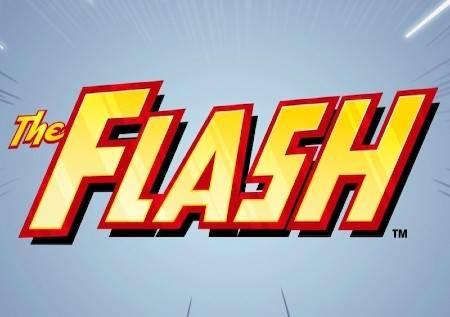 The Flash – 4 pogresivna džekpota!