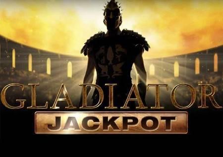 Gladiator Jackpot – džekpot čarolija!