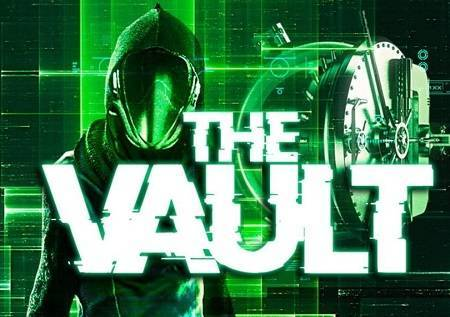 The Vault – uzmite bonuse u toku pljačke!