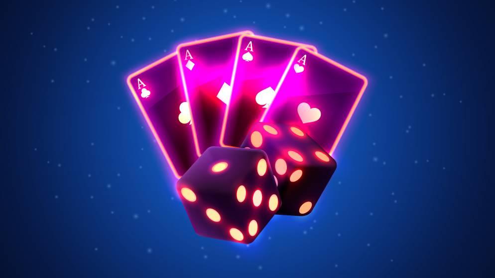 Kockanje i pol – ko će pobjediti u igri?