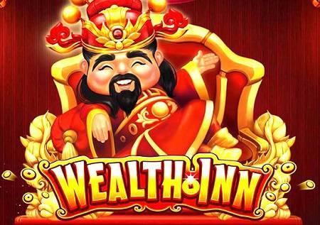Wealth Inn – klasičan slot!