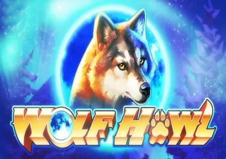 Wolf Howl – ekskluzivni bonusi!