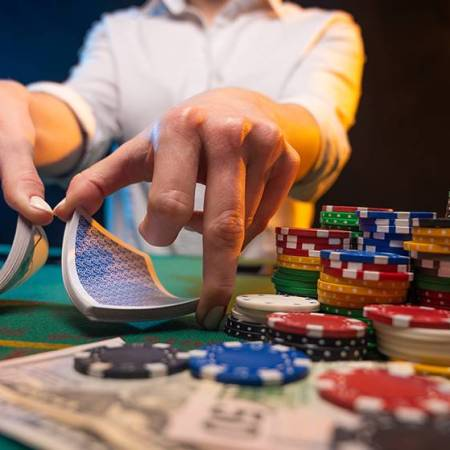 Savjeti za bolju poker strategiju!